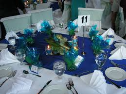 Simple Elegant Wedding Decor Decor 83 Simple Elegant Wedding Table Decorations Mariage81