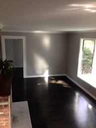dark furniture decorating ideas. Kitchen Dark Wood Cabinets With Furniture Rustic Excerpt Decorating Ideas