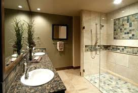 green and brown bathroom medium size of color ideas favorite colors i97 color