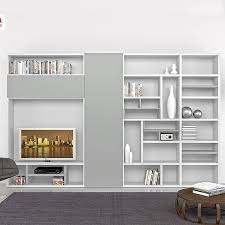library unit furniture. tv media unitlibrar library unit furniture