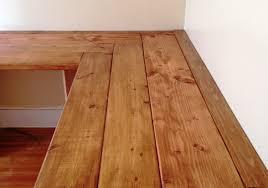 full size of desk built in desk plans legs wood diy built top build me