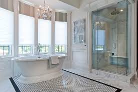 bathrooms with black and white tile. large elegant master white tile, black and tile marble floor bathroom bathrooms with