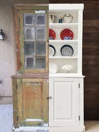 makeover furniture ideas. 300 best painted furniture images on pinterest makeover refinishing and painting ideas s
