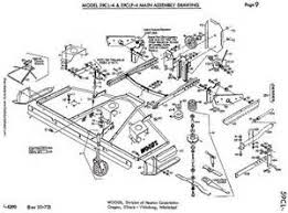 similiar woods mower belt diagram keywords harmony h22 bass wiring diagram on woods finish mower belt diagram