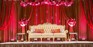 manavarai design coimbatore google search stage dec Wedding Backdrops Coimbatore manavarai design coimbatore google search Elegant Wedding Backdrops