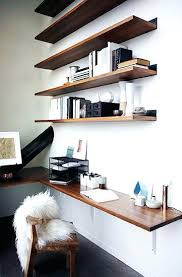 wall shelves for office. Office Floating Shelves Wall Art Ideas Intended For Idea Com With Regard To Shelf . E