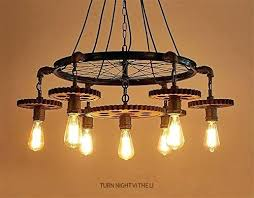 full size of wrought iron pendant lights uk rod lamps hanging chandeliers lighting cool pen winsome