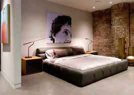 ... Appealing Small Bedroom Ideas For Adults Small Bedroom Designs For  Adults 40 Small Bedroom Ideas Design ...