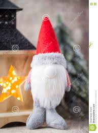Christmas Gnome Pattern Cool Decorating Ideas