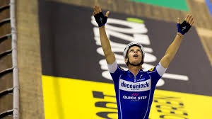 keisse equals clark record it was a crazy week
