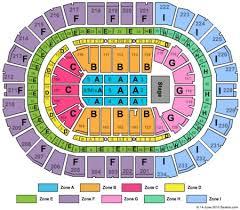 Ppg Paints Seating Chart Penguins Ppg Paints Arena Tickets And Ppg Paints Arena Seating Charts