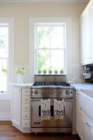 Small Cottage Kitchen 17 Best Ideas About Cottage Kitchen Stoves On Pinterest Cottage