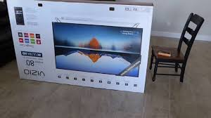 vizio tv 85 inch. 80\ vizio tv 85 inch