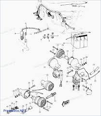 1996 yamaha g16a golf cart wiring diagram g download free yamaha g8 gas golf cart wiring diagram at Yamaha G1 Golf Cart Wiring Diagram