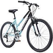 "<b>15</b>"" <b>Bikes</b> | Best Price Guarantee at DICK'S"
