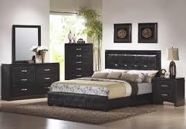 Bedroom: Cardis Beds | Cardis Furniture Clearance Center | Cardis ...