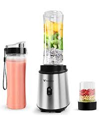 <b>Mini</b> Blenders: Home & Kitchen: Amazon.co.uk