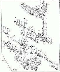 Mt walker mower ignition diagram free download wiring diagrams