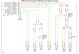 further 1998 ford F150 Radio Wiring Diagram – onlineromania info in addition  additionally 1998 Ford F150 Schematics   Wiring Harness further 2007 Ford F150 Stereo Wiring Diagram   kanvamath org additionally  additionally 98 F150 Wiring Diagram Best 1998 Ford F150 Radio Wiring Diagram 74 additionally 1995 Ford F150 Radio Wiring Diagram On 2001 E350 In 2004 F250 With further 1998 Ford F150 Radio Wiring Diagram New Harness Unbelievable further  together with 1998 Ford Ranger Radio Wiring Diagram Diagrams 420469 2000 And 1993. on 1998 ford f 150 radio wiring diagram