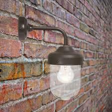 lights warehouse barn light fixtures exterior wall sconce exterior garage lights galvanized outdoor light copper barn light