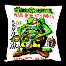 rat fink the only official store for rat fink merchandise