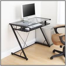 home office furniture walmart. South Shore Smart Basics Desk Walmart Canada With Regard To Student Desks At Prepare Home Office Furniture F