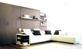 couch bed combo. Fine Couch Murphy Couch Bed Combo For Wall Superstore Ideas Regarding Sofa Designs Diy Intended Couch Bed Combo E