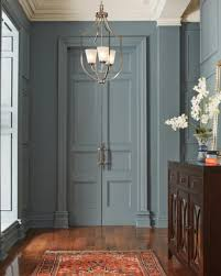 small entryway lighting. Small Entryway Lighting A