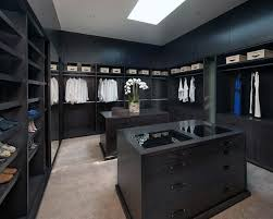 walk in closet room. Top 100 Best Closet Designs For Men - Walk-In Wardrobe Ideas Walk In Room E