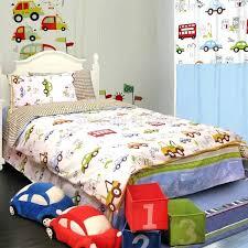 cars toddler bedding reversible comforter bed set super cars toddler full size bed or bed whats