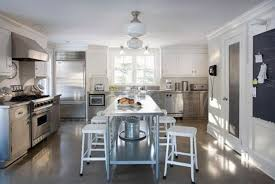 stainless steel kitchen table. Best Stainless Steel Kitchen Table Top Latest Remodel Concept With An Easy Cleaned
