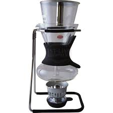 5 Cup Coffee Maker Hario Sommelier 5 Cup Syphon Coffee Maker 1st Line Equipment Llc