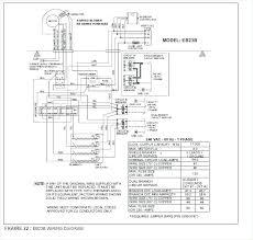 hvac blower motor replacement cost. Plain Motor Furnace Blower Motor Replacement Cost Electric Wiring Diagram  Presidential Inside Hvac Blower Motor Replacement Cost C