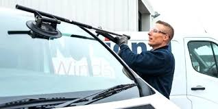 car window glass replacement e images door cost repair leicester edmonton