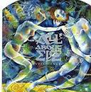 Every Angel [Ltd. Edition 7
