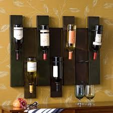 The Wall Mounted Wine Racks For Modern House Newhomedecorblog74 Wine Rack  IKEA