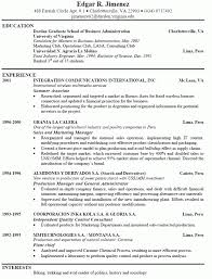resume format good resume headline examples resume inspiring a good resume title examples good resume headline resume headline samples