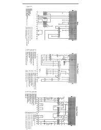 audi workshop manuals > 100 quattro sedan l5 2309cc 2 3l sohc nf page 233002 png