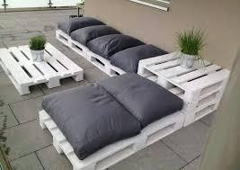 pallet furniture design. Plain Furniture Make Modern Furniture From Wood Pallets Photo To Pallet Design