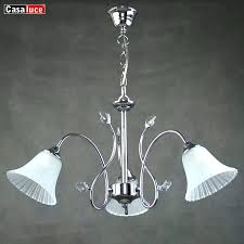 remote control chandelier remote control chandelier led octopus modern indoor lighting remote control chandelier lift