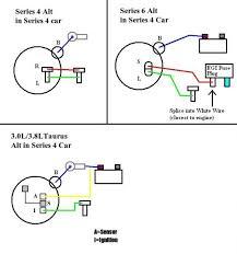nd alternator wiring diagram on nd images free download wiring Chevy 4 Wire Alternator Wiring Diagram alternator wiring diagram denso alternator wiring diagram cs130 alternator wiring diagram nd alternator wiring diagram jeep 94 chevy 4 wire alternator wiring diagram