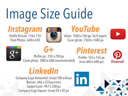 best size for instagram social media the best of 2014 and perspectives for 2015 social co