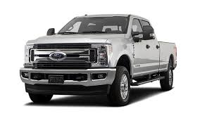 2019 F 250 Towing Capacity Chart 2019 Ford F 350 Super Duty Features And Specs Car And Driver