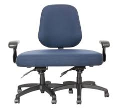 office chairs bariatric computer chair big and tall computer chair