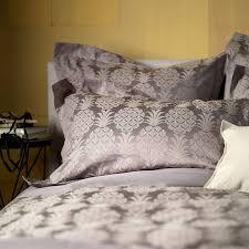 Pineapple Bedroom Furniture Pineapples Bedding Set By Secret Linen Store Notonthehighstreetcom