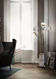 living room floor lamp. best floor lamps living room for your lamp
