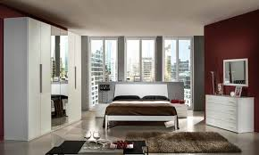 Mia Bedroom Furniture Windsor Products