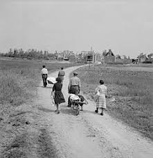 「太平洋戦争 戦後の様子」の画像検索結果