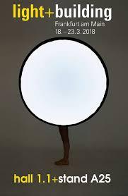 pallucco lighting. Light+Building 2018 Pallucco Lighting P