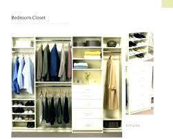 home depot clothes closet closets home depot portable closet home depot home depot closet rod home home depot clothes closet